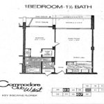 commodore_club_floor_plans_02