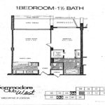 commodore_club_floor_plans_03
