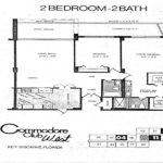 commodore_club_floor_plans_04