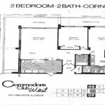 commodore_club_floor_plans_05