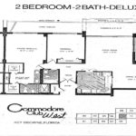 commodore_club_floor_plans_06