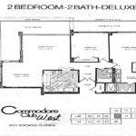 commodore_club_floor_plans_07