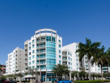 Cosmopolitan Condos for Sale and Rent 110 Washington AvenueSouth Beach, FL 33139
