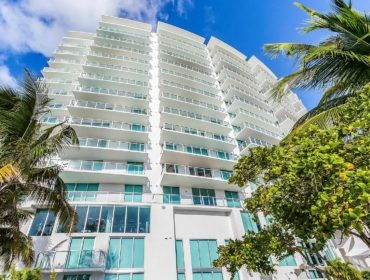 Eden House Condos for Sale and Rent 6700 Indian Creek DriveMiami Beach, FL 33141