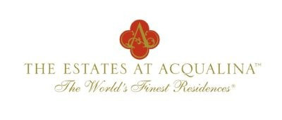 estates-at-acqualina-logo