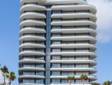 Faena House Condos for Sale and Rent 3315 Collins AveMiami Beach, FL 33140