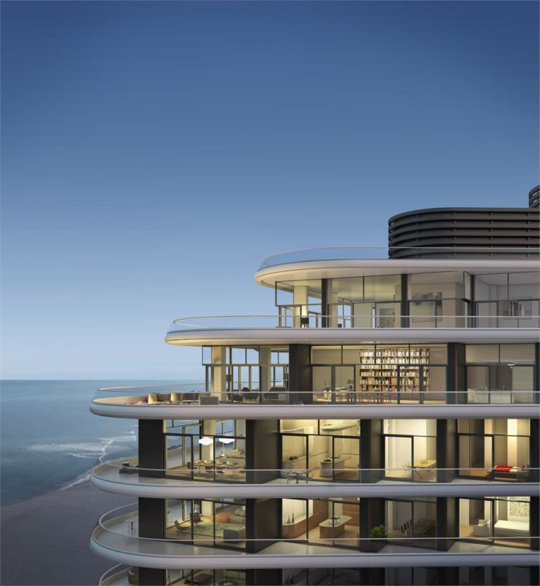 Faena House photo09