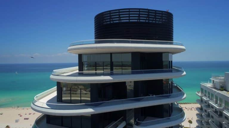 Faena House photo10