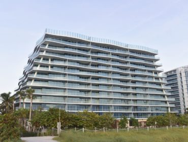 Fendi Chateau Condos for Sale and Rent 9349 Collins AveSurfside, FL 33154