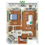 flamingo_southbeach_floor_plans_01