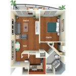 flamingo_southbeach_floor_plans_02