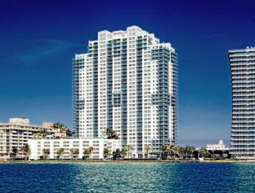 The Floridian Condos for Sale and Rent 650 West AveSouth Beach, FL 33139