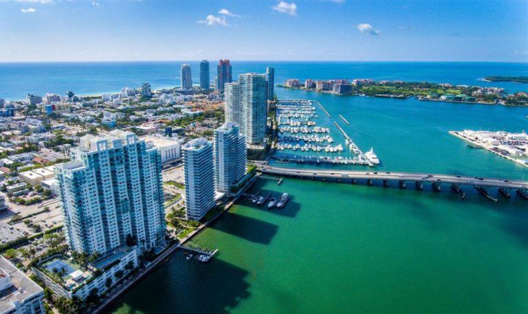 Floridian photo06