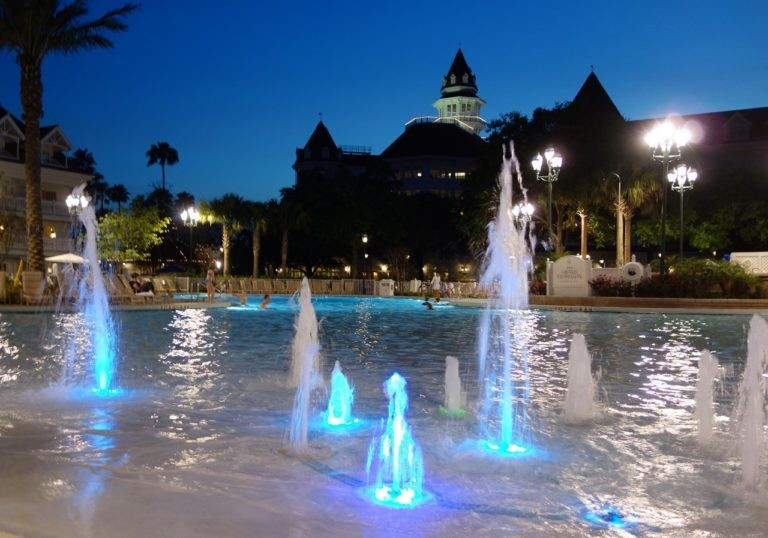 The Floridian photo08
