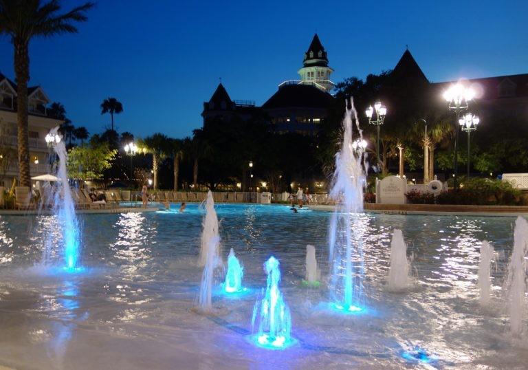 Floridian photo08