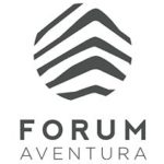 forum--aventura-logo