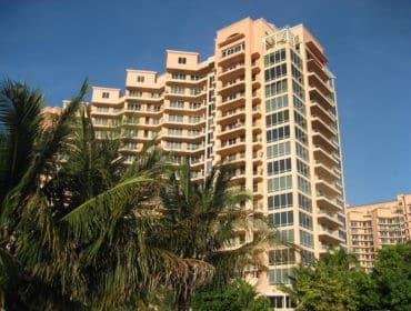 Gables Club Condos for Sale and Rent 10 Edgewater DriveCoral Gables, FL 33133
