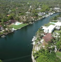Gables Waterway photo11