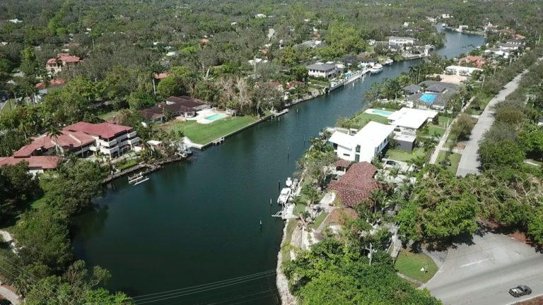 Gables Waterway photo11