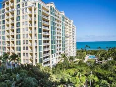 Grand Bay Residences Condos for Sale and Rent 445 Grand Bay DrKey Biscayne, FL 33149