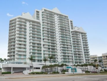 Grand View Condos for Sale and Rent 5900 Collins AveMiami Beach, FL 33140