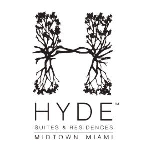 Hyde Midtown logo