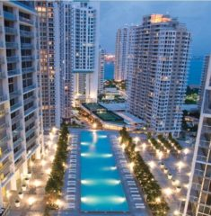 Icon Brickell photo03
