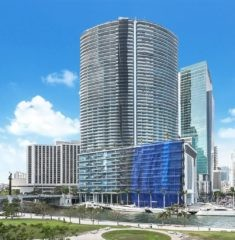Icon Brickell photo02