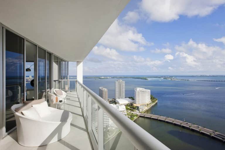 Icon Brickell photo04