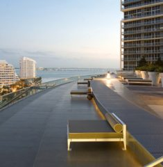 Icon Brickell photo06
