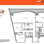 icon_brickell_floor_plans_01
