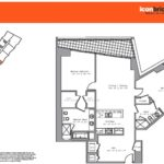 icon_brickell_floor_plans_03