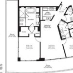 icon_southbeach_floor_plans_01
