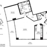 icon_southbeach_floor_plans_08