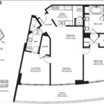 icon_southbeach_floor_plans_09