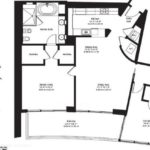 icon_southbeach_floor_plans_10