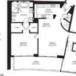 icon_southbeach_floor_plans_10