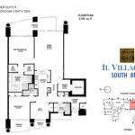 il_villaggio_floor_plans_06