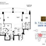 il_villaggio_floor_plans_08