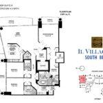 il_villaggio_floor_plans_09