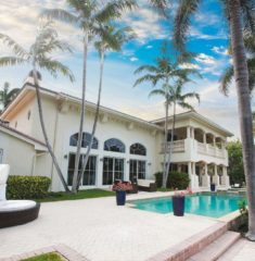 Las Olas Isles photo10