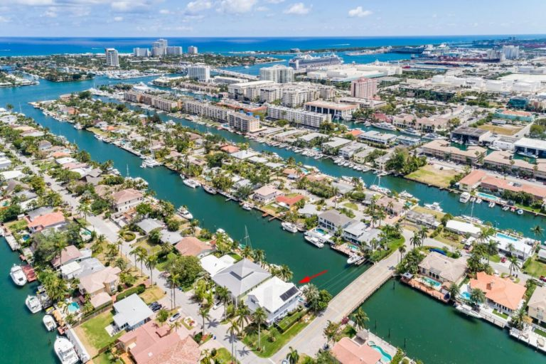 Lauderdale Harbors photo02
