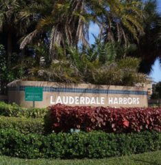 Lauderdale Harbors photo01