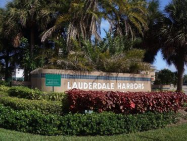 Lauderdale Harbors Condos for Sale and Rent 1631 12 CtFort Lauderdale, FL 33316