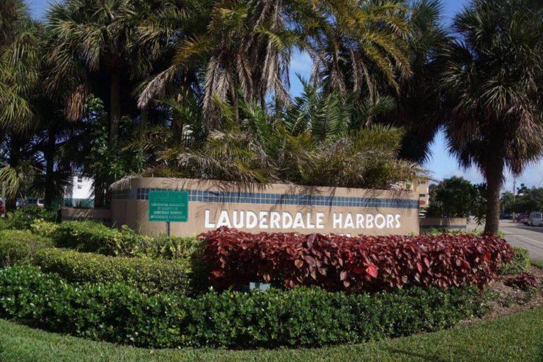 Lauderdale Harbors photo01