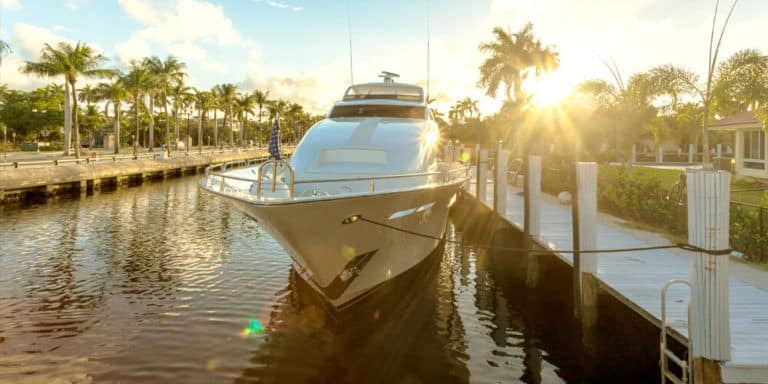 Lauderdale Harbors photo07