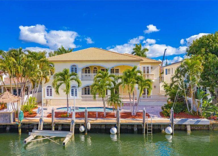 Lauderdale Harbors photo08