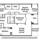 mar_azul_floor_plans_01