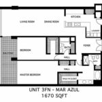 mar_azul_floor_plans_02