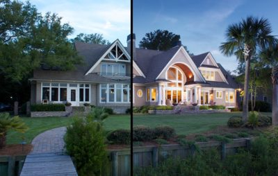 How to Sell your House in the Shortest Possible Time? thumbnail
